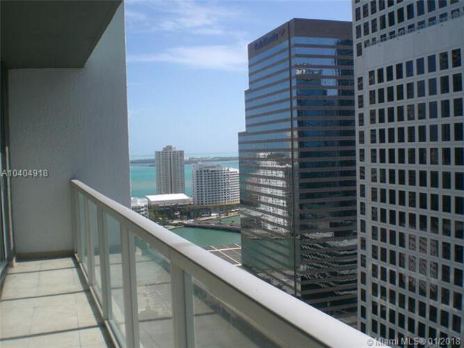 500 Brickell Avenue and 55 SE 6 Street, Miami, FL 33131, 500 Brickell #3004, Brickell, Miami A10404918 image #9