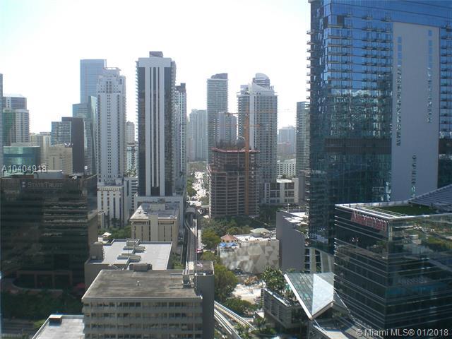 500 Brickell Avenue and 55 SE 6 Street, Miami, FL 33131, 500 Brickell #3004, Brickell, Miami A10404918 image #11