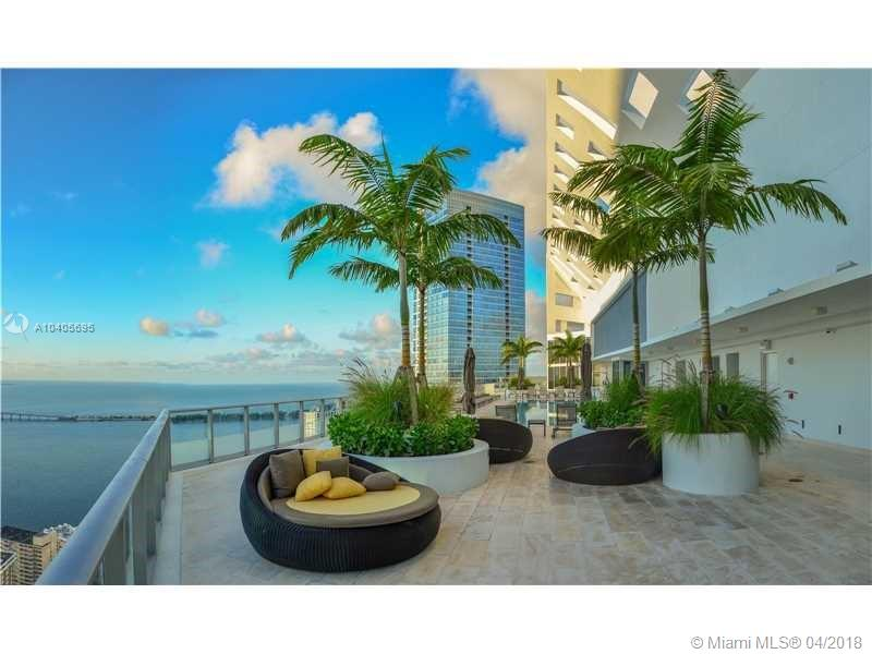 1300 Brickell Bay Drive, Miami, FL 33131, Brickell House #2609, Brickell, Miami A10405695 image #1