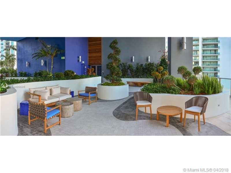 1300 Brickell Bay Drive, Miami, FL 33131, Brickell House #2609, Brickell, Miami A10405695 image #4