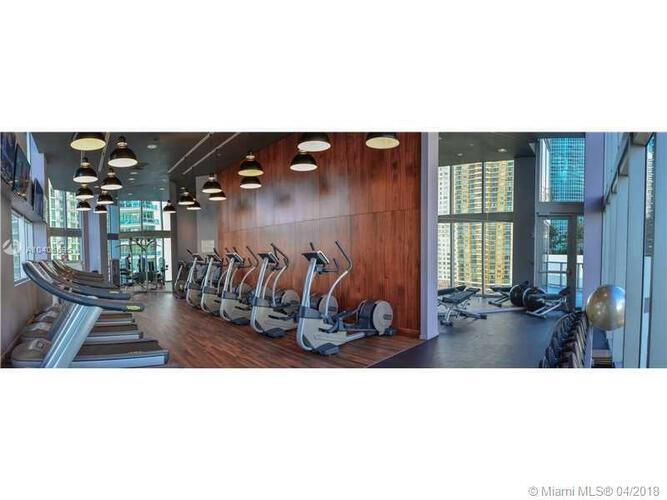 1300 Brickell Bay Drive, Miami, FL 33131, Brickell House #2609, Brickell, Miami A10405695 image #7