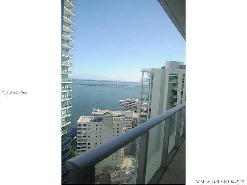 1300 Brickell Bay Drive, Miami, FL 33131, Brickell House #2609, Brickell, Miami A10405695 image #13
