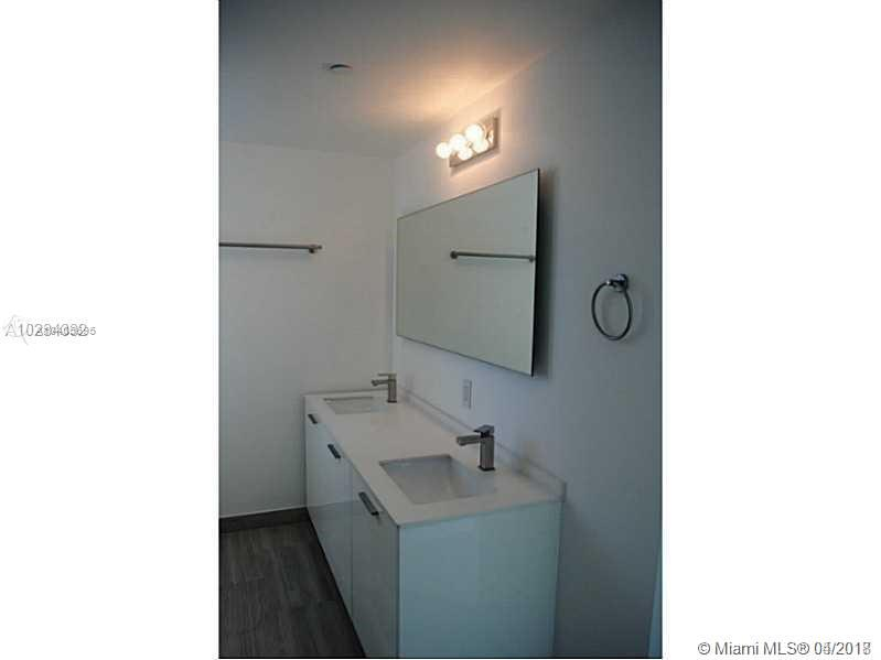 1300 Brickell Bay Drive, Miami, FL 33131, Brickell House #2609, Brickell, Miami A10405695 image #15