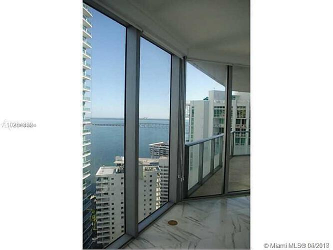 1300 Brickell Bay Drive, Miami, FL 33131, Brickell House #2609, Brickell, Miami A10405695 image #17