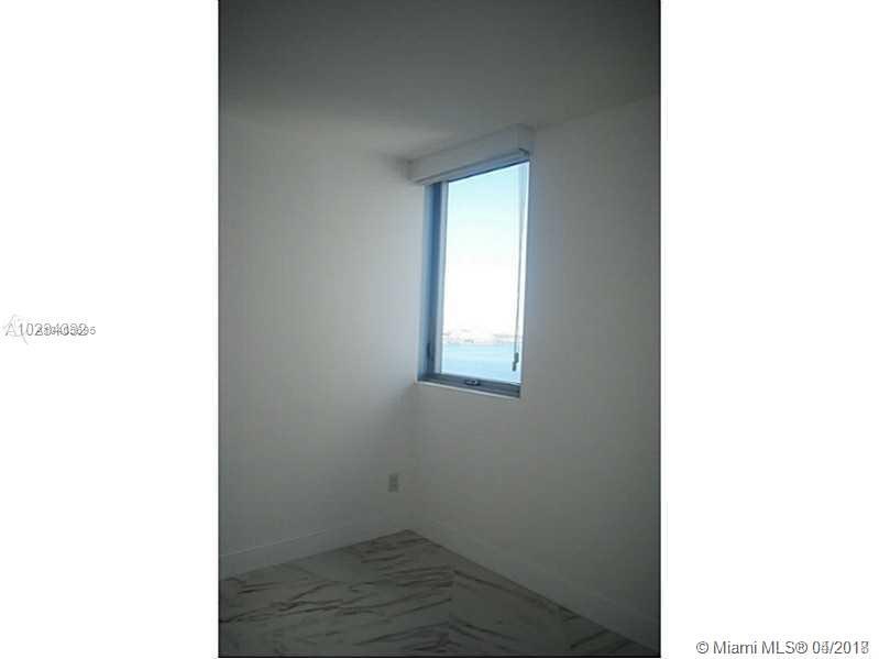 1300 Brickell Bay Drive, Miami, FL 33131, Brickell House #2609, Brickell, Miami A10405695 image #19