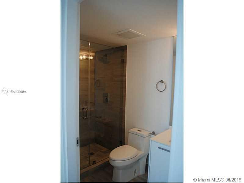 1300 Brickell Bay Drive, Miami, FL 33131, Brickell House #2609, Brickell, Miami A10405695 image #20