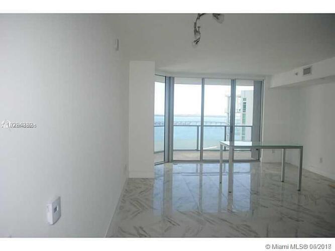 1300 Brickell Bay Drive, Miami, FL 33131, Brickell House #2609, Brickell, Miami A10405695 image #22