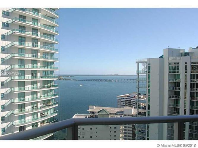 1300 Brickell Bay Drive, Miami, FL 33131, Brickell House #2609, Brickell, Miami A10405695 image #24