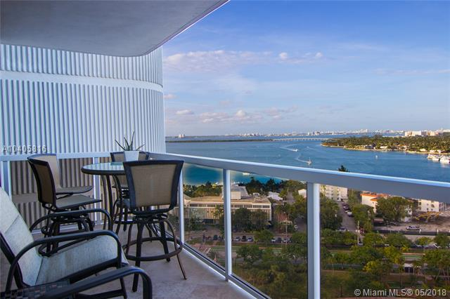 Nine Island Avenue Unit #1914 Condo for Sale in Venetian Islands ...