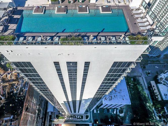 1010 Brickell image #45
