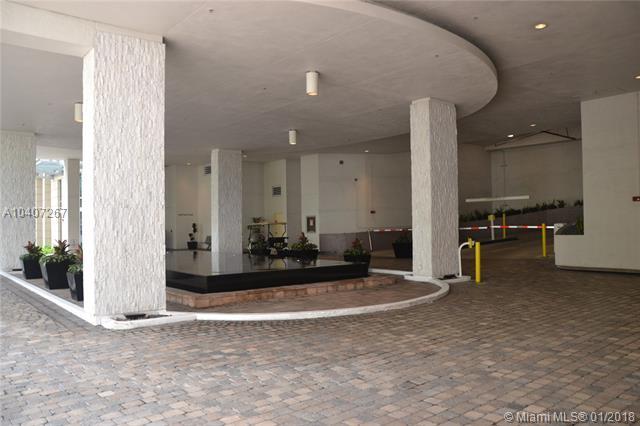 Avenue 1060 Brickell image #23