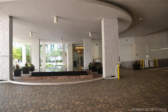 Avenue 1060 Brickell image #18