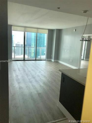 500 Brickell Avenue and 55 SE 6 Street, Miami, FL 33131, 500 Brickell #4003, Brickell, Miami A10407305 image #4