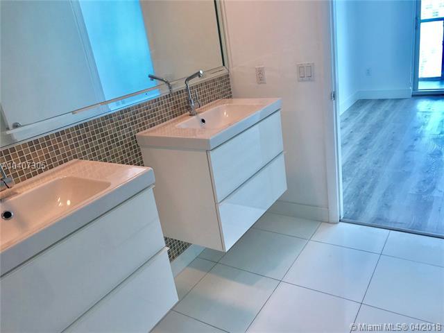 500 Brickell Avenue and 55 SE 6 Street, Miami, FL 33131, 500 Brickell #4003, Brickell, Miami A10407305 image #9