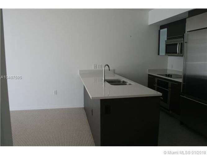500 Brickell Avenue and 55 SE 6 Street, Miami, FL 33131, 500 Brickell #3906, Brickell, Miami A10407505 image #3