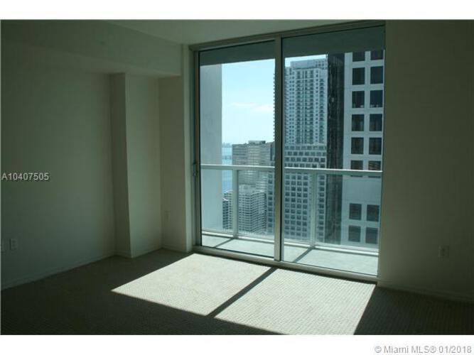 500 Brickell Avenue and 55 SE 6 Street, Miami, FL 33131, 500 Brickell #3906, Brickell, Miami A10407505 image #4