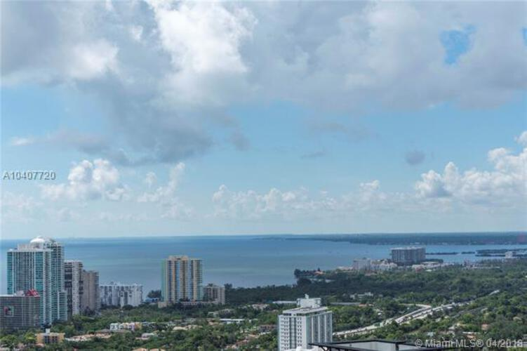 55 SW 9th St, Miami, FL 33130, Brickell Heights West Tower #4003, Brickell, Miami A10407720 image #1