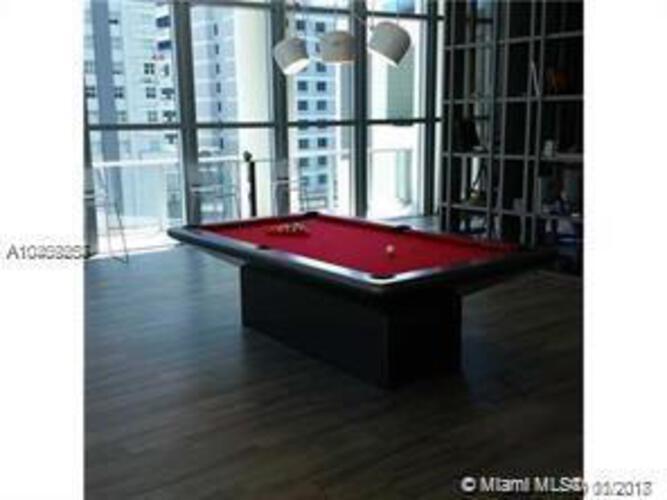 1100 S Miami Ave, Miami, FL 33130, 1100 Millecento #1710, Brickell, Miami A10409258 image #5