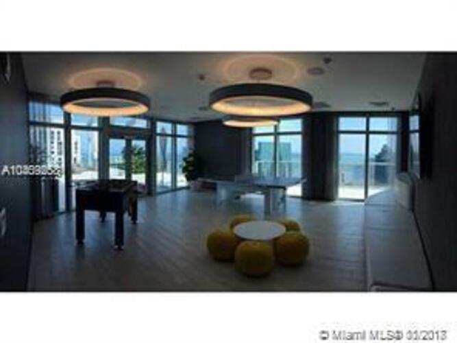 1100 S Miami Ave, Miami, FL 33130, 1100 Millecento #1710, Brickell, Miami A10409258 image #7