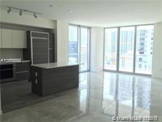 1100 S Miami Ave, Miami, FL 33130, 1100 Millecento #1710, Brickell, Miami A10409258 image #9
