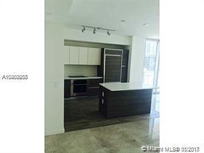 1100 S Miami Ave, Miami, FL 33130, 1100 Millecento #1710, Brickell, Miami A10409258 image #12