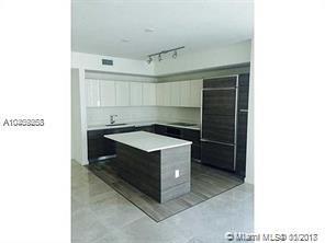 1100 S Miami Ave, Miami, FL 33130, 1100 Millecento #1710, Brickell, Miami A10409258 image #13