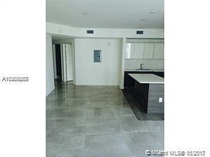 1100 S Miami Ave, Miami, FL 33130, 1100 Millecento #1710, Brickell, Miami A10409258 image #14