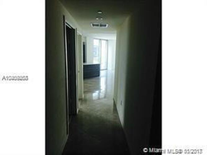 1100 S Miami Ave, Miami, FL 33130, 1100 Millecento #1710, Brickell, Miami A10409258 image #15
