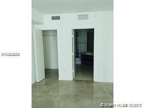 1100 S Miami Ave, Miami, FL 33130, 1100 Millecento #1710, Brickell, Miami A10409258 image #16