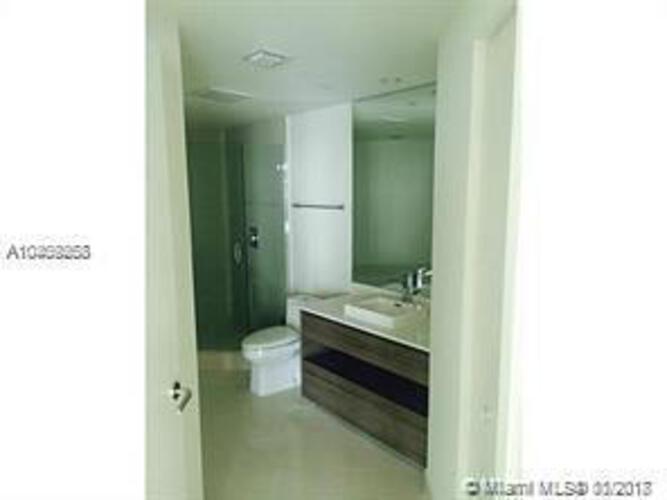 1100 S Miami Ave, Miami, FL 33130, 1100 Millecento #1710, Brickell, Miami A10409258 image #17