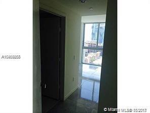 1100 S Miami Ave, Miami, FL 33130, 1100 Millecento #1710, Brickell, Miami A10409258 image #18