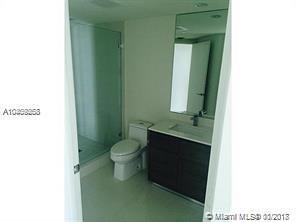 1100 S Miami Ave, Miami, FL 33130, 1100 Millecento #1710, Brickell, Miami A10409258 image #19