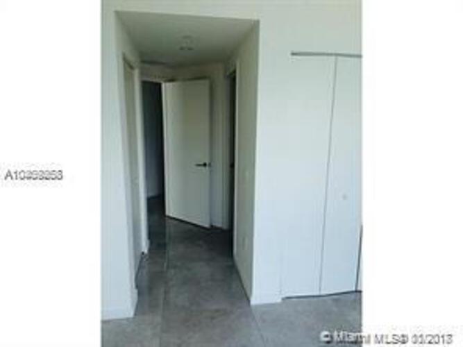 1100 S Miami Ave, Miami, FL 33130, 1100 Millecento #1710, Brickell, Miami A10409258 image #20