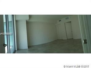 1100 S Miami Ave, Miami, FL 33130, 1100 Millecento #1710, Brickell, Miami A10409258 image #21