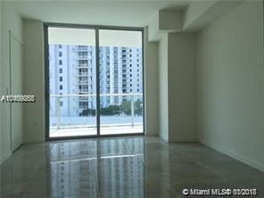1100 S Miami Ave, Miami, FL 33130, 1100 Millecento #1710, Brickell, Miami A10409258 image #22