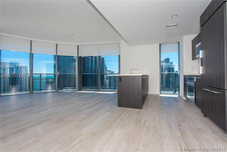 45 SW 9th St, Miami, FL 33130, Brickell Heights East Tower #3603, Brickell, Miami A10410128 image #4