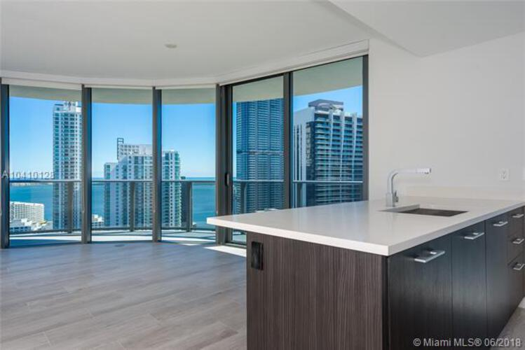 45 SW 9th St, Miami, FL 33130, Brickell Heights East Tower #3603, Brickell, Miami A10410128 image #5