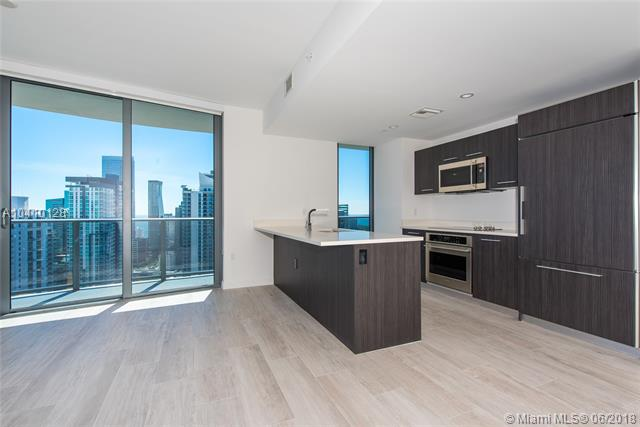 45 SW 9th St, Miami, FL 33130, Brickell Heights East Tower #3603, Brickell, Miami A10410128 image #6