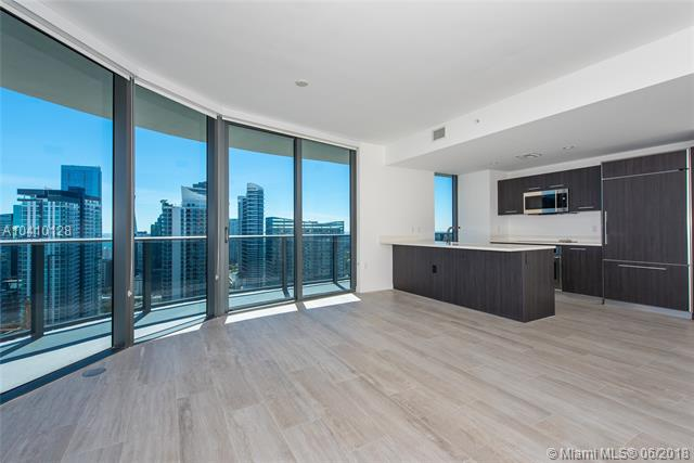 45 SW 9th St, Miami, FL 33130, Brickell Heights East Tower #3603, Brickell, Miami A10410128 image #7