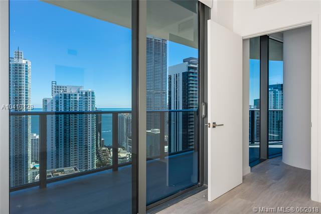 45 SW 9th St, Miami, FL 33130, Brickell Heights East Tower #3603, Brickell, Miami A10410128 image #9