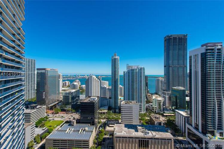 45 SW 9th St, Miami, FL 33130, Brickell Heights East Tower #3603, Brickell, Miami A10410128 image #10
