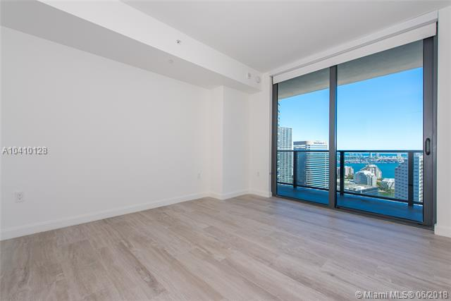 45 SW 9th St, Miami, FL 33130, Brickell Heights East Tower #3603, Brickell, Miami A10410128 image #12