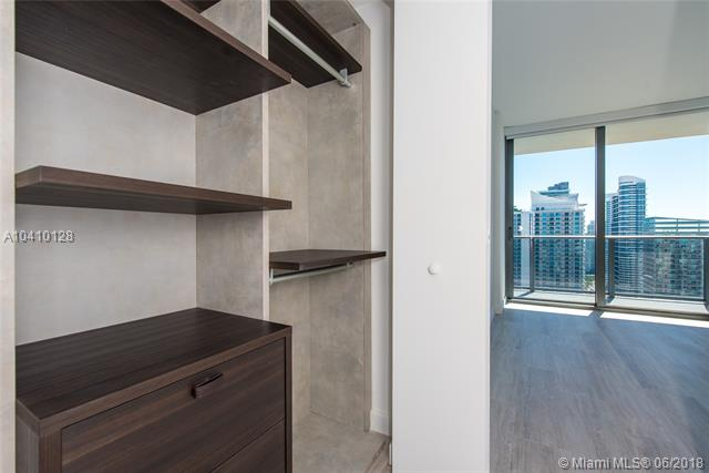 45 SW 9th St, Miami, FL 33130, Brickell Heights East Tower #3603, Brickell, Miami A10410128 image #13