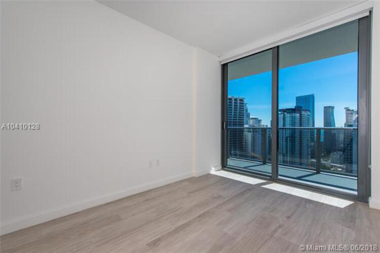 45 SW 9th St, Miami, FL 33130, Brickell Heights East Tower #3603, Brickell, Miami A10410128 image #14