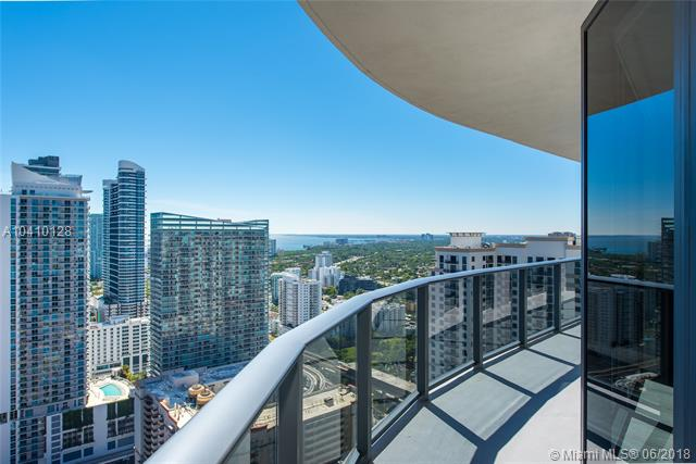 45 SW 9th St, Miami, FL 33130, Brickell Heights East Tower #3603, Brickell, Miami A10410128 image #15