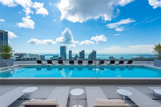 45 SW 9th St, Miami, FL 33130, Brickell Heights East Tower #3603, Brickell, Miami A10410128 image #16