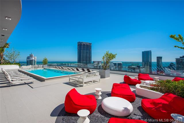 45 SW 9th St, Miami, FL 33130, Brickell Heights East Tower #3603, Brickell, Miami A10410128 image #17