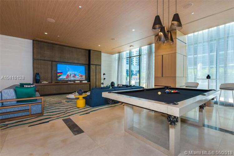 45 SW 9th St, Miami, FL 33130, Brickell Heights East Tower #3603, Brickell, Miami A10410128 image #19