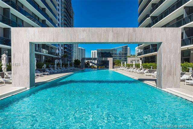 45 SW 9th St, Miami, FL 33130, Brickell Heights East Tower #3603, Brickell, Miami A10410128 image #22