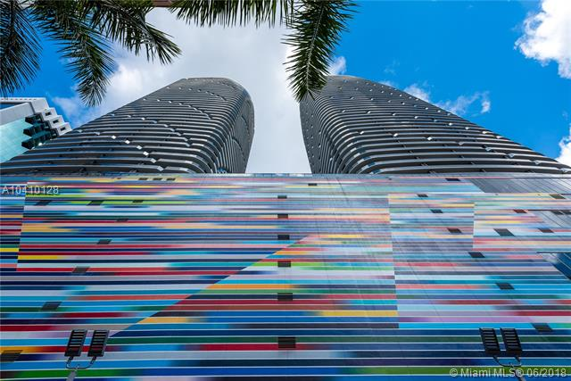 45 SW 9th St, Miami, FL 33130, Brickell Heights East Tower #3603, Brickell, Miami A10410128 image #25